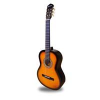 Arenas AC480SB Klasik Gitar(Gitar Kılıfı Hediyeli)