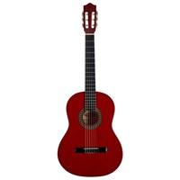 Stagg C542 TR 4/4 Klasik Gitar