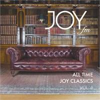 All Time Joy Classics - Vol. 4