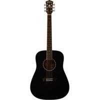 Washburn WD10SB Akustik Gitar