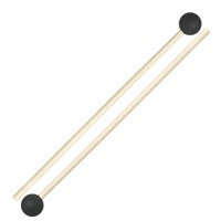 Orchestral Series Medium Soft Rubber Xylophone Mallet