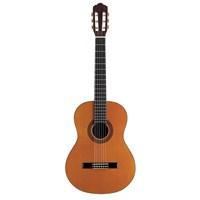 Angel Lopez C847 S Klasik Gitar