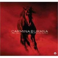 Sir Simon Rattle - Orff: Carmina Burana
