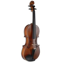 Vivaldi VL-901 1/4 Mat Cila Keman