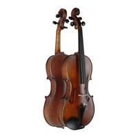 Vivaldi VL-907 4/4 Keman