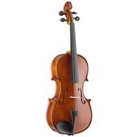Vivaldi Vl-914 4/4 Mat Cila Viyola