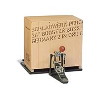 Schlagwerk Bccom Booster Box