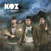 Koz - Devam