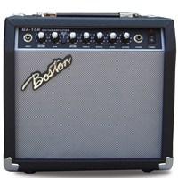 Boston Ga15R Elektro Gitar Amfisi