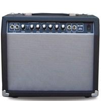 Boston Ga30R Gitar Amplisi
