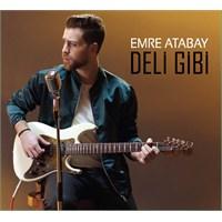 Emre Atabay - Deli Gibi