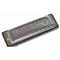 Hohner 559/20 C Blues Band