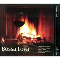 Bossa Lova (Plak)