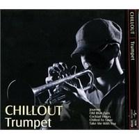 Chillout – Trumpet (Plak)