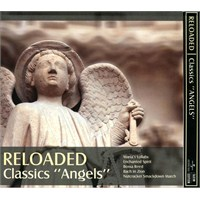 "Reloaded – Classics ""Angels"""