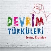 Sevinç Eratalay - Devrim Türküleri