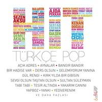 Hit Türkçe Pop