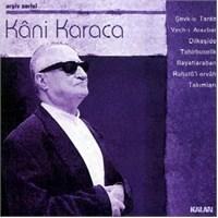 Kani Karaca - Arşiv Serisi (2 CD)