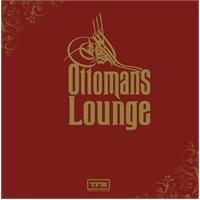 Cüneyt Şahin - Ottomans Lounge