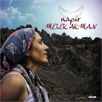 Melek Akman - Napir