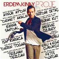 Erdem Kınay - Proje