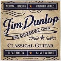 Jim Dunlop Premier Series Klasik Gitar Teli