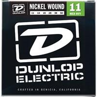 Jim Dunlop Den1150 Elektro Gitar Teli