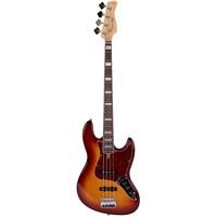 Marcus Miller V7 Alder Jazz Bas Gitar Ts