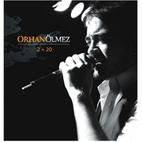 Orhan Ölmez - 2 + 20