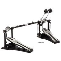 Mapex P400tw Twin Pedal