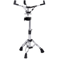 Mapex S800cb Armory Snare Stand (Chrome & Black Finish)