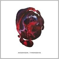 Messenger - Threnodies (Special Edition Cd Digipak)