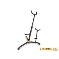 Hercules Ds536b Nefesli Saz Sehpası