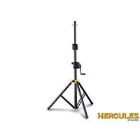 HERCULES SS700B ''Quıck N ez'' Sistemli Hoparlör Sehpası