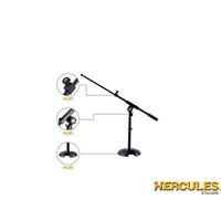 Hercules Ms120B Mikrofon Sehpası (Kısa)