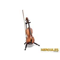 Hercules Ds571bb Keman Viola Sehpası
