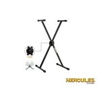 Hercules Ks110B Tek X Profilli Sehpa