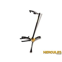 Hercules Gs405b Darbe Emici Gitar Sehpası