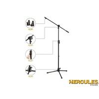 Hercules Ms532b Mikrofon Sehpası