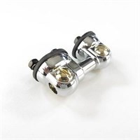 Pearl Hardware Acc. Stl-150 Swivel Tube Lug For Toms