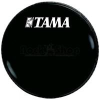 Tama Tls100wh Tama Logo Sticker(Wh)