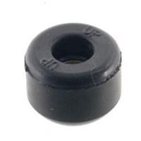 Tama Spare Parts Rubber Nut