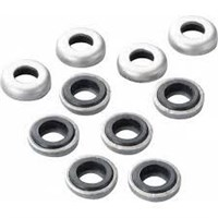 Tama Spare Parts Hold Tight Washer (20Pcs/Set)