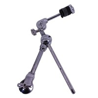 Natal H-Ps-Arm Hardware Pro Series Dog Bone Arm Kısa Mini Boom