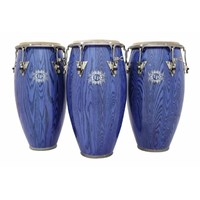 Latin Percussion Lp559z45 45 Th Annıversary Conga