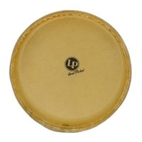 "Latin Percussion Lp265-A 11"" Rawhide Quinto Head"
