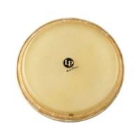 "Latin Percussion Lp803a Requınto 9,75"" Rawhide Head"