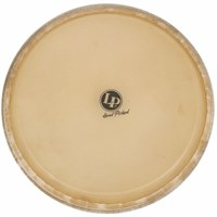 "Latin Percussion Lp265-C 12,5"" Rawhide Tumba Head"