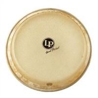 Latin Percussion Lp266a Mtd Jr Conga Head Small