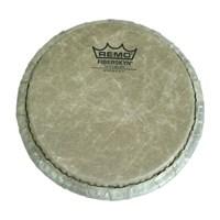 Remo Bongo Drumhead Tucked 7.15 Fiberskyn